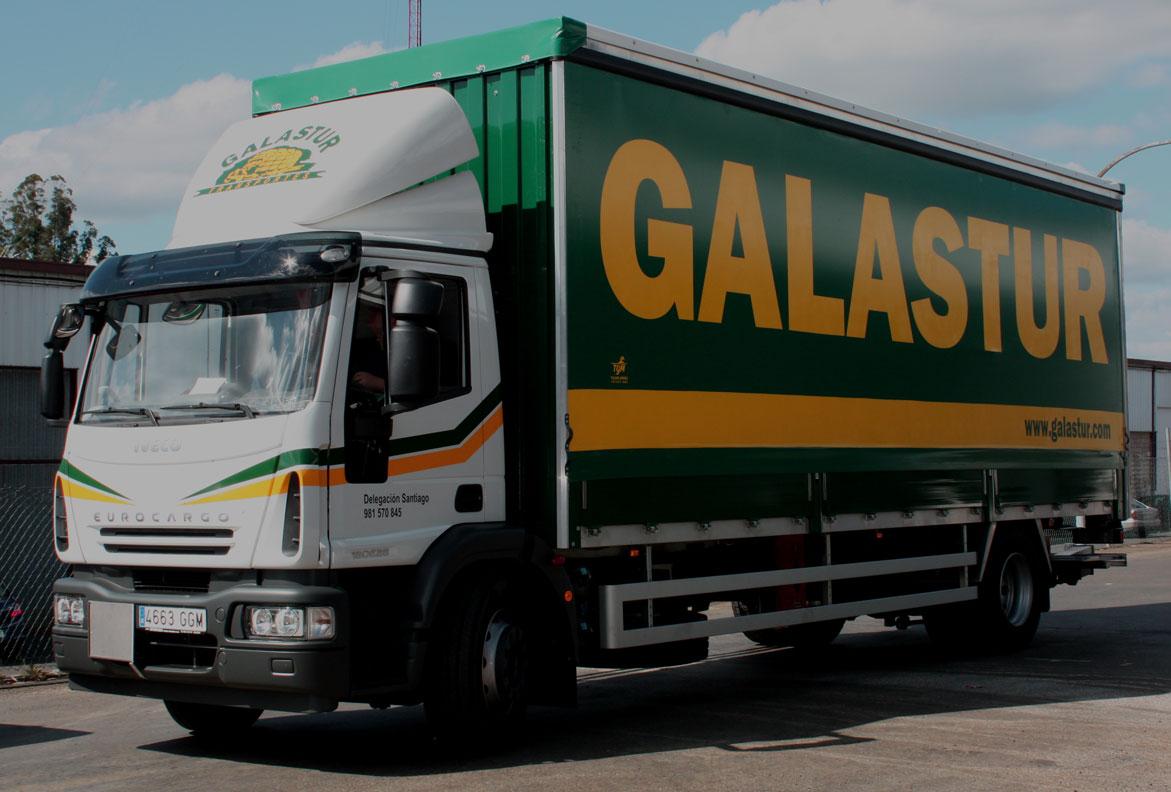 camion-web02_reduc